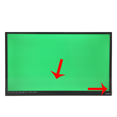 how to connect vizio tv to internet wifi