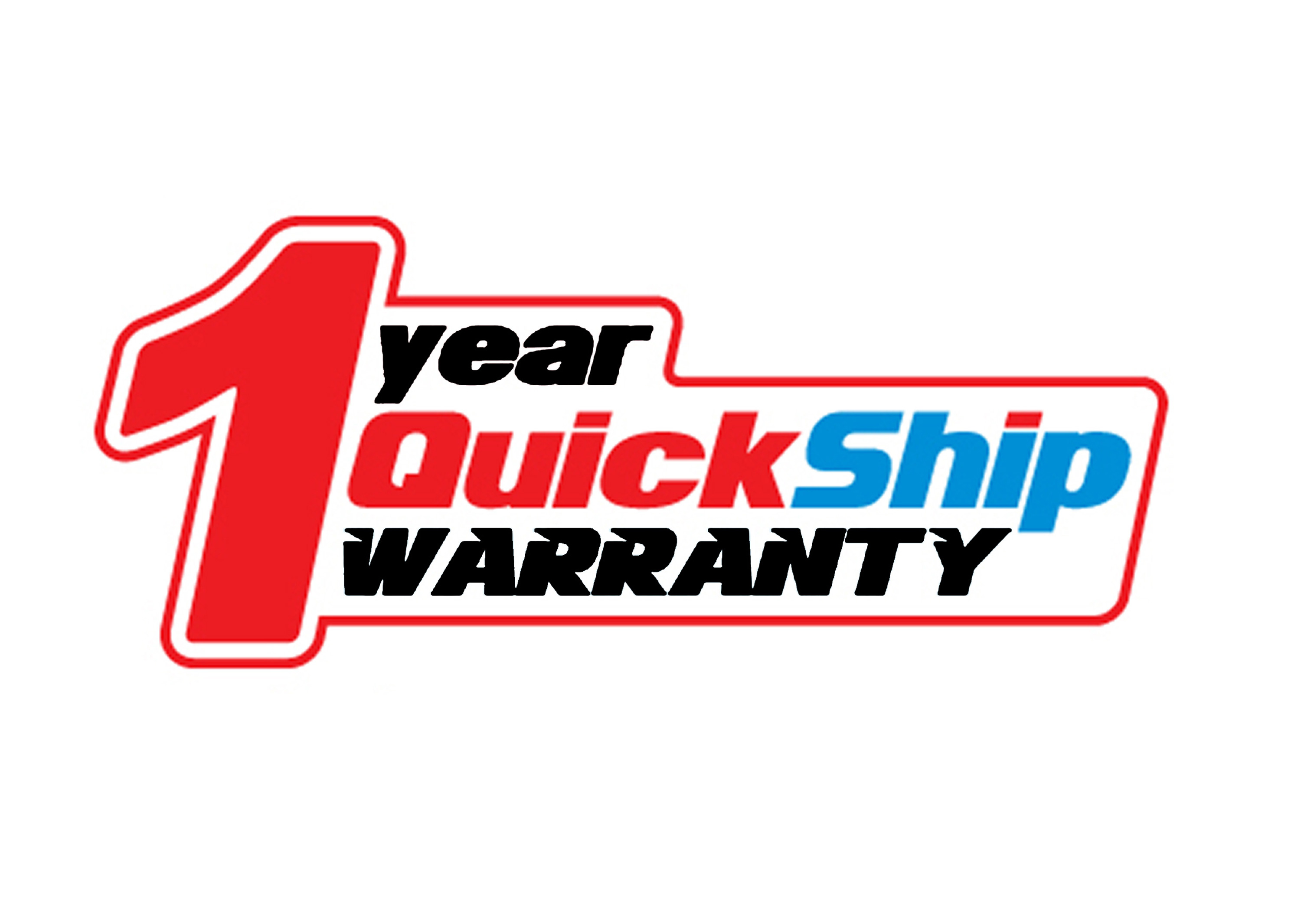 Extended Warranty Solutions