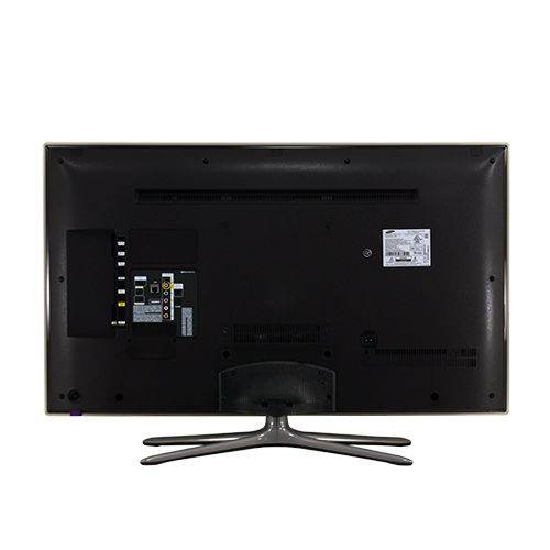samsung smart tv 40 inch manual