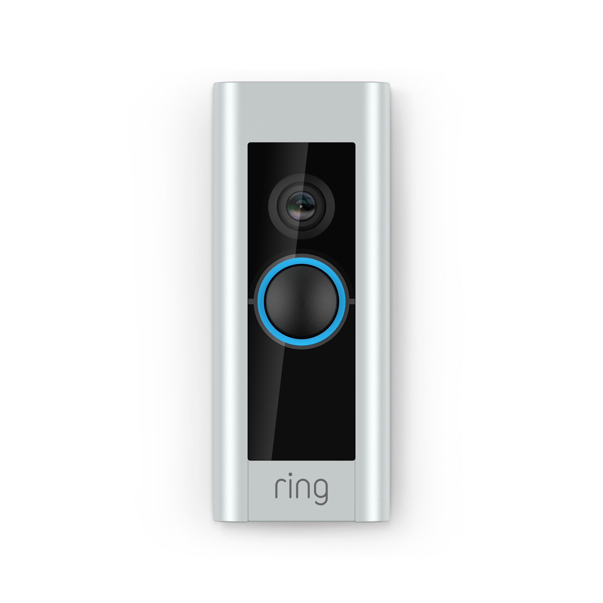ring | eBay Stores